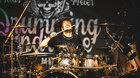 PŘESUNUTO: Miloš Meier: Drumming Syndrome _2. října
