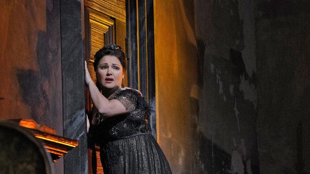 TOSCA | G. Puccini (obnovené nastudování)
