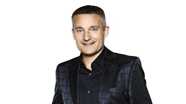 Vladimír Hron - 50 odstínů hudby