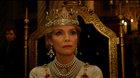 Zloba: Královna všeho zlého