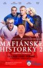 CSABOVA POMSTA / MAFIÁNSKE HISTORKY 2