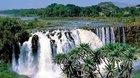 Cestovateľský klub: ETIÓPIA