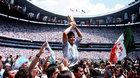Diego Maradona - Vary ve vašem kině