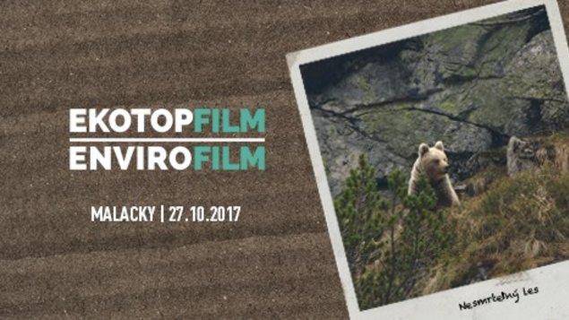 EKOTOPFILM – ENVIROFILM