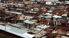 Kibera: Příběh slumu