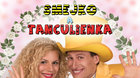 Smejko a Tanculienka - HIP, HIP, HURÁ!