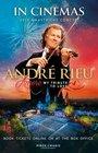 André Rieu: Amore - Hold lásce