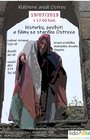 Historky,pověsti a fámy ze starého Ostrova