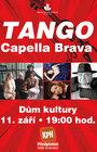 KPH - Tango