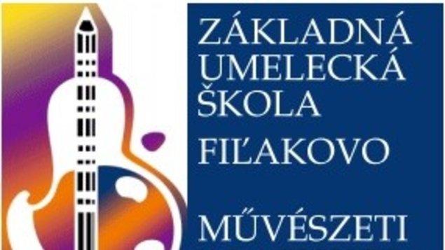 Ukážkové koncerty ZUŠ–MAI