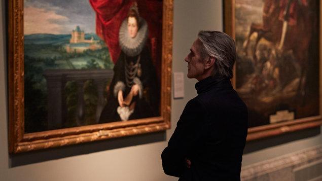 Prado – sbírka plná divů