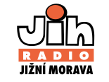 Rádio JIH