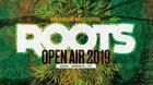 ROOTS Open Air 2019 - 14.06.2019 - Kúpalisko Sunny Martin