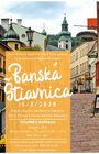Banská Štiavnica 2020