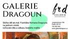 Galerie Dragoun