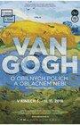 Van Gogh: O obilných poliach a oblačnom nebi | ONLINE Kino doma