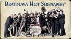 Bratislava Hot Serenaders - koncert