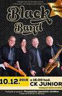 Benefičný koncert - Black Band