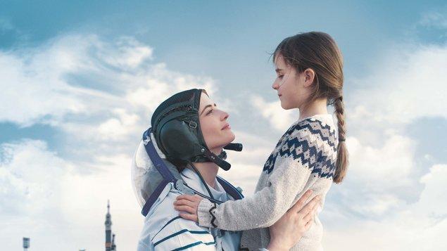 """Proxima -  """"TADY VARY ve vašem kině"""""""