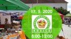 Jarní farmářský trh