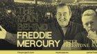 The Man Behind Freddie Mercury - Peter Freestone & Milan Šatník