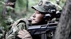 Jednotka Wolf Warriors| Festival čínskych filmov