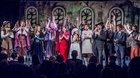 CYRANO - muzikálové představení
