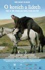 O koňoch a ľuďoch | Islandské kino | FK Impulz