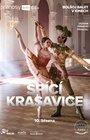 Bolšoj balet: Spící krasavice