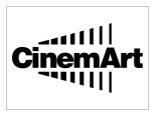 CinemArt