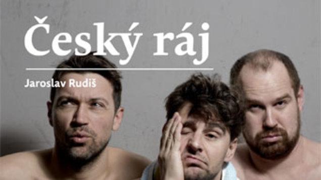 Český ráj - LiStOVáNí