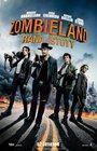 Zombieland 2: Rana istoty