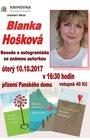 Blanka Hošková