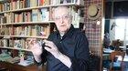 KINO: Jan Werich: Když už člověk jednou je…