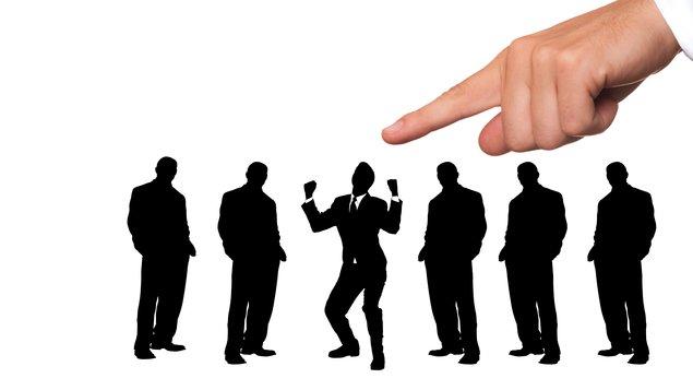 Předvolební diskuse s lídry kandidátek