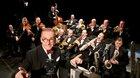 Ondřej Havelka a jeho Melody Makers uvádějí Swing nylonového věku