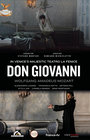 W. A Mozart: Don Giovanni