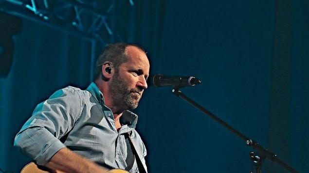 David Koller ~ Acoustic Tour ~ přeloženo na 23. září