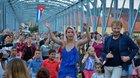 TANČÍRNA - Vltavotýnské kulturní léto 2019