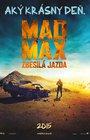 Mad Max: Zbesilá cesta | V AMFIKU