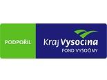 Fond Kraje Vysočina