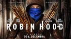 ELŐNYÖS HÉTFŐ 4 EURO - Robin Hood (Maďarský dabing)