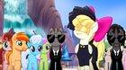 My Little Pony - A film