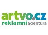 Artvo.cz
