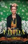 Frida – viva la vida   METRO SENIOR