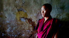 Jiří Kolbaba - Bhútán - Země hřmícího draka