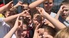 Příměstské tábory pro děti v Plané 10.8 - 14.8.