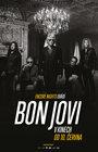 Bon Jovi – From Encore Nights | V KINOSÁLE
