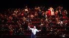 J. Offenbach: Hoffmanovy povídky