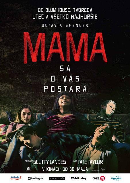 c7d7369fc Kino Mier Nové Zámky – program a vstupenky online